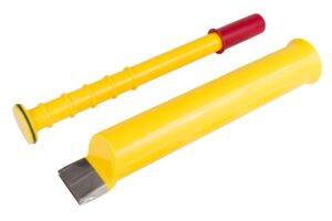 Point Master Pointing Tool