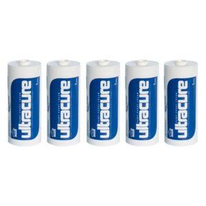 ultracure 1 litre dpc cream x5